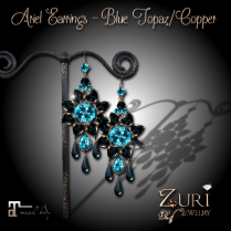 ariel-earrings-blue-topaz_copper