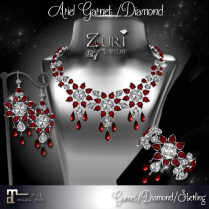 ariel-set-garnet_diamond
