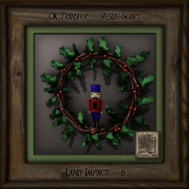 holly-wreath-nutcracker