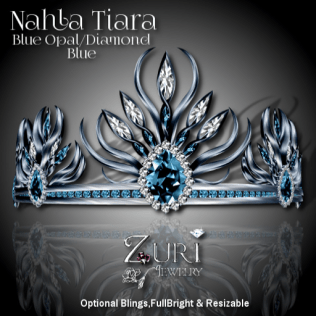 nahla-tiara-blue-opal_diamond_blue