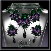 noel-emerald-plum-black-diamond