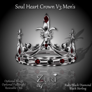 soul-heart-v3-crown-mens-ruby_blk-dia_blk-sterling