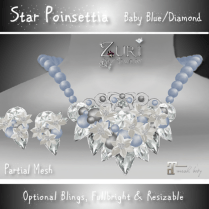 star-poinsettia-baby-blue_diamond