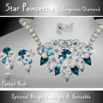 star-set-turquoise_diamond