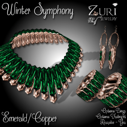 winter-symphony-collection-emerald_copper