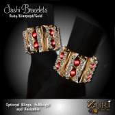 zuri-rayna-sashi-bracelets-ruby_diamond_goldpic