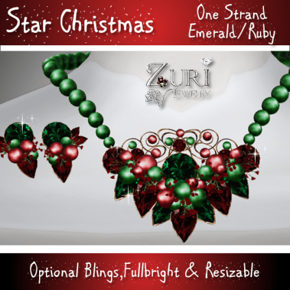 zuri-rayna-star-christmas-set-emerald_rubypic