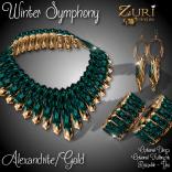 zuri-rayna-winter-symphony-collection-alexandrite_goldpic