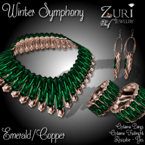 zuri-rayna-winter-symphony-collection-emerald_copperpic