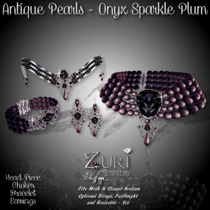antique-pearls-onyx-sparkle_plum