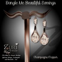 dangle-me-beautiful-earrings-champagne_copper