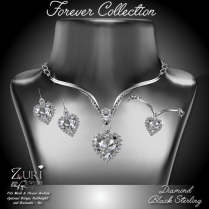 forever-collection-diamond_black-sterling