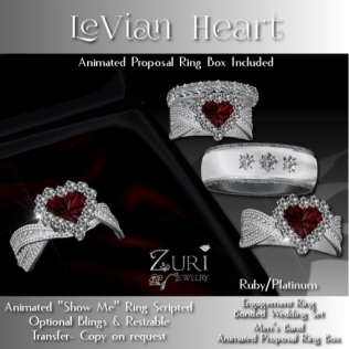 levian-heart-wedding-full-rings-set-ruby-plat