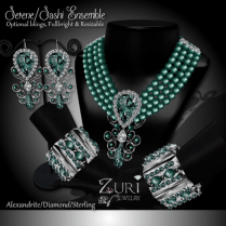 serene-sashi-ensemble-dangle-alexandrite_dia_sterling
