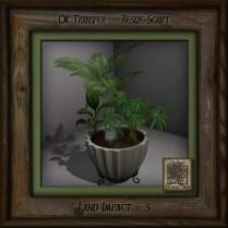 stone-planter-b-foliage-group-aa