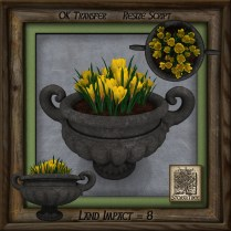 stone-planter-g-florals-ae