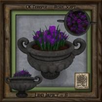 stone-planter-g-florals-ag