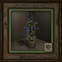 vintage-plant-stand-plant-nh