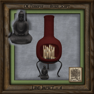 chimenea-c-mini-w-candles-ap