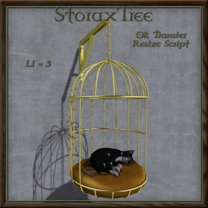 feline-hanging-bed-black-tux-ad