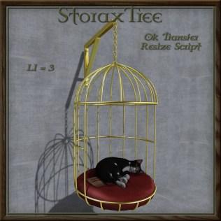 feline-hanging-bed-black-tux-ap
