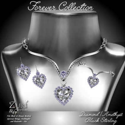 forever-collection-amethyst_diamond_black-sterling