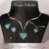 forever-collection-turquoise_dia_copper