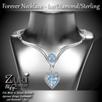 forever-necklace-ice_diamond_sterling