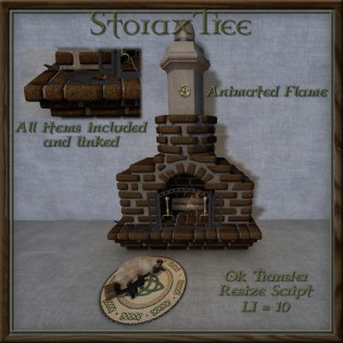 hearth-home-fireplace-siamese-qa-celtic
