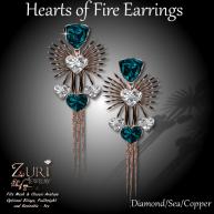 hearts-of-fire-earrings-diamond_sea_copper