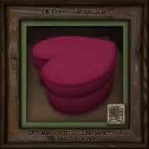 modern-heart-ottoman-q