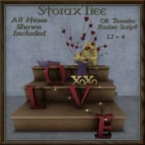 romantic-steps-a12