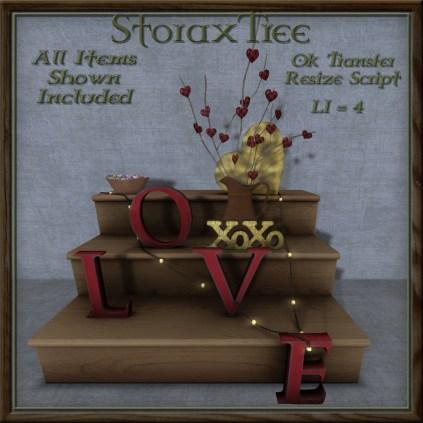 romantic-steps-a2