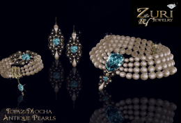 zuri-raynaantique-topaz_mocha-pearls-collectionpic