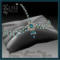 zuri-raynaariel-head-piece-topaz_diamond_turquoisepic