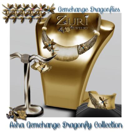 zuri-raynaasha-gemchange-dragonfly-collection-goldpic