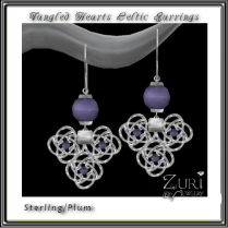 zuri-raynaceltic-tangled-hearts-earrings-sterling_plumpic