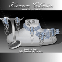 Shavonne Collection Sapphire_Diamond_Blue