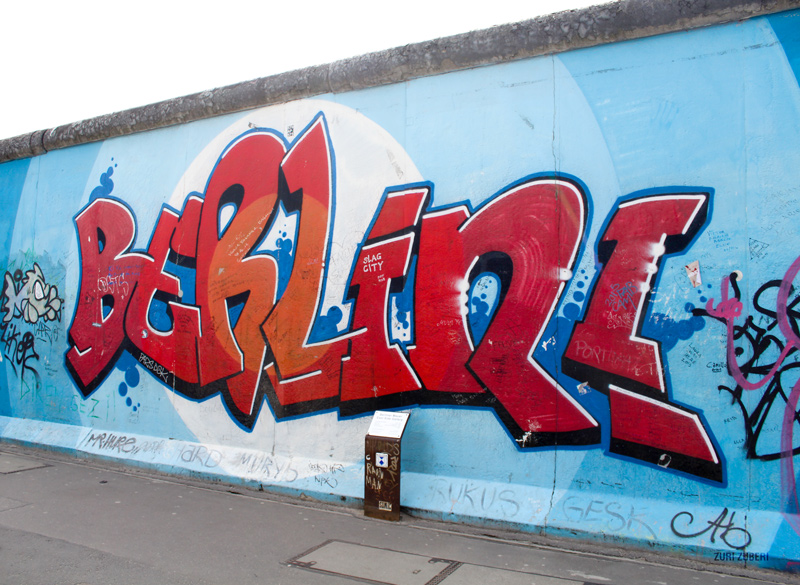 Zuri_Zuberi_East-Side-Gallery_9