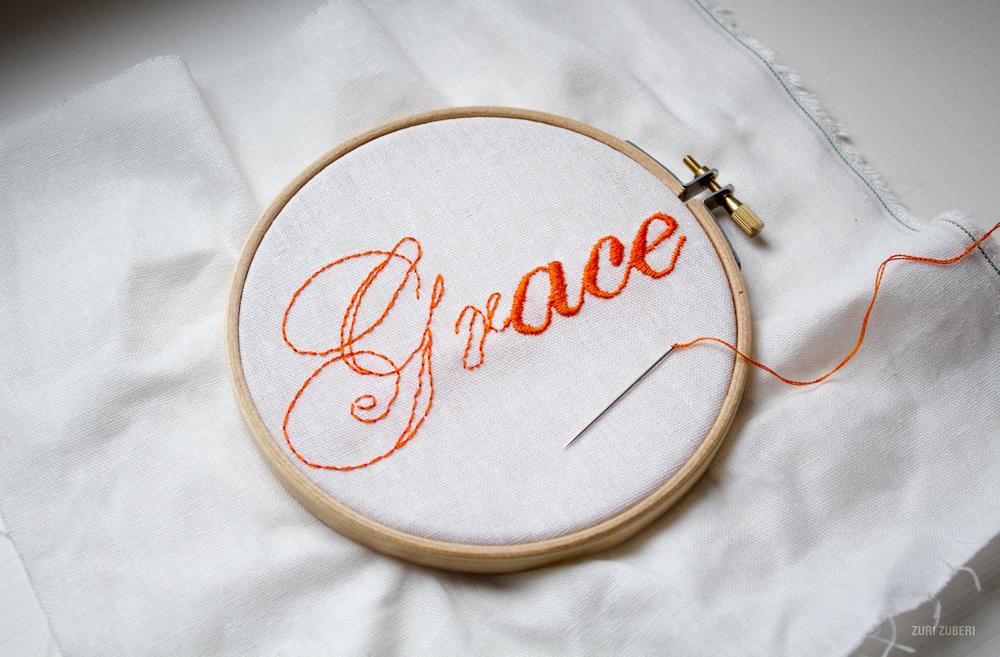 Zuri_Zuberi_Name_Embroidery_2