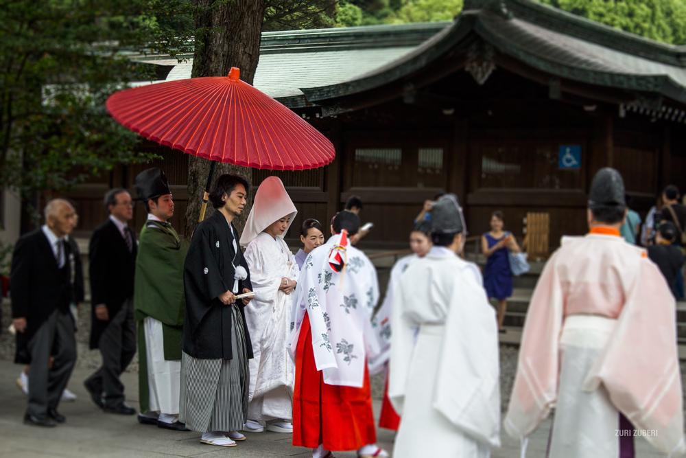 Zuri_Zuberi_Tokyo_wedding_1