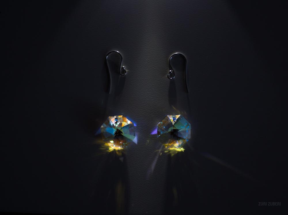 zuri_zuberi_swarovski_earrings_2
