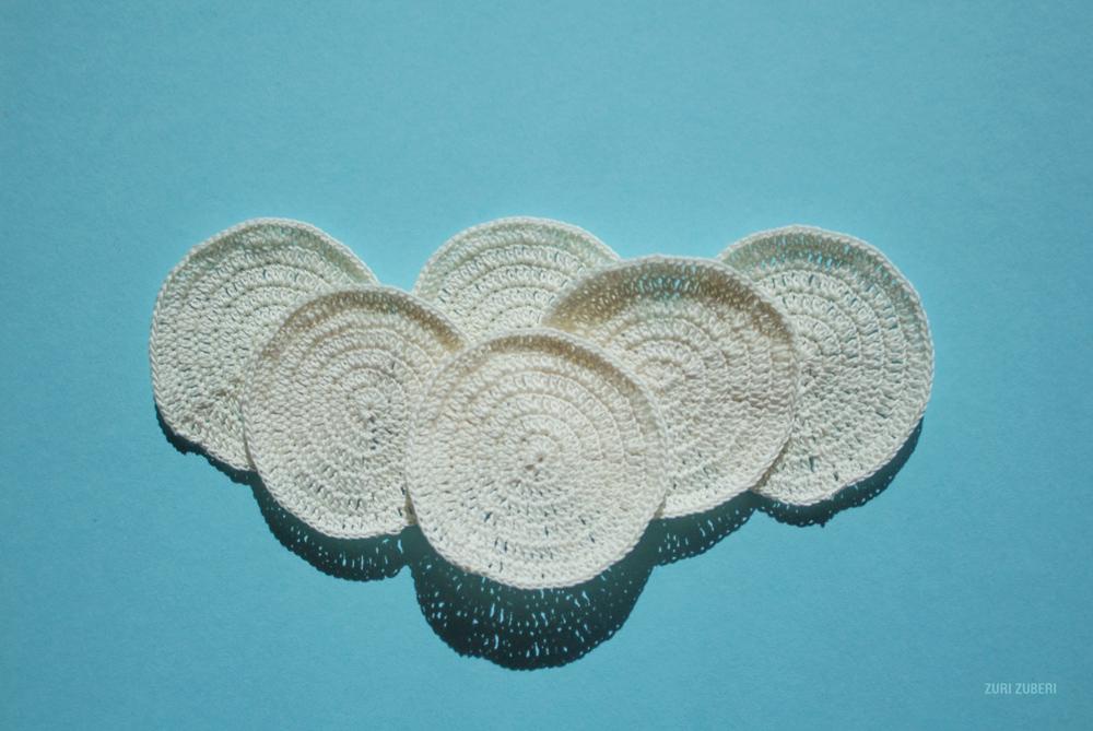 Zuri_Zuberi_crochet_pads_white_3