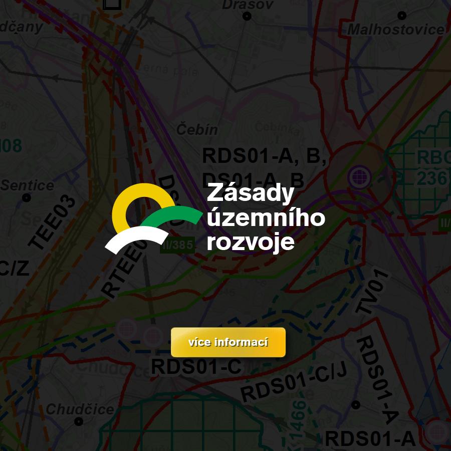 zur-rozc-zur