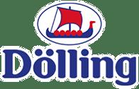 Dölling Logo