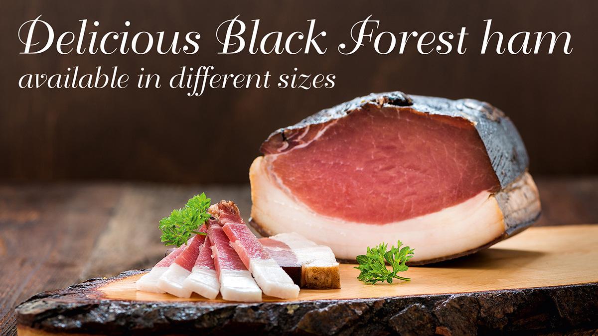 Black-Forrest-2