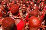 Kilo-Kenya-Morans-young-Maasai-warriors-dance-during-an-inauguration-ceremony