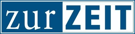ZurZeit