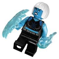 LEGO DC Comics Super Heroes 2018: Drei Sets vorgestellt