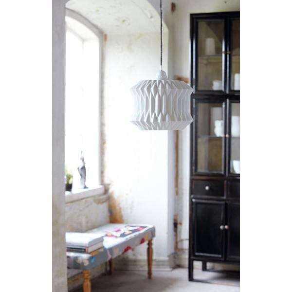 Housedoctor Lampenkap Fold Cp0101 1 1 1 Zusenzo Living